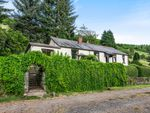 Thumbnail for sale in Abergavenny, Monmouthshire
