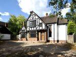 Property history Stoneacre, 35 Windmill Lane, Wightwick, Wolverhampton, West Midlands WV3