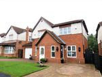 Thumbnail to rent in The Coppice, Easington Colliery, County Durham