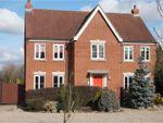 Thumbnail to rent in Tudor Farm Close, Ashford