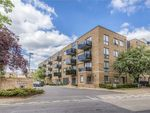 Thumbnail to rent in Russell Square, Russells Crescent, Horley, Surrey