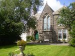 Thumbnail for sale in The Old Manse, Kirtleside, Waterbeck, Lockerbie, Dumfries And Galloway