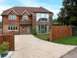 Thumbnail for sale in Old Bowry Gardens, 38B Station Road, Wraysbury, Berkshire