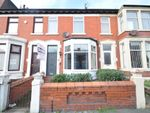 Thumbnail to rent in Westmorland Avenue, Blackpool, Lancashire