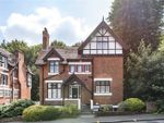 Thumbnail to rent in Crystal Palace Park Road, London