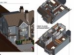 Thumbnail for sale in Brighton Road, Purley