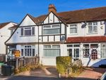 Thumbnail to rent in Aylesford Avenue, Beckenham