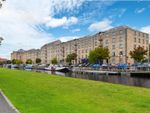 Thumbnail for sale in Speirs Wharf, Glasgow