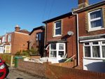 Thumbnail to rent in South Road, Southampton