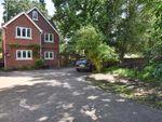 Thumbnail for sale in The Crescent, Farnborough, Hampshire