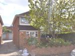 Thumbnail for sale in Clare Road, Maidenhead, Berkshire