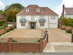 Thumbnail for sale in Portsdown Hill Road, Portsmouth