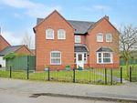 Thumbnail for sale in Ploughmans Way, Grange Park, Northampton
