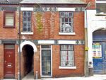 Thumbnail to rent in Wood Street, Ilkeston