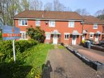 Thumbnail to rent in Venice Close, Waterlooville