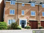 Thumbnail to rent in Skye Close, Alwalton, Peterborough, Cambridgeshire.