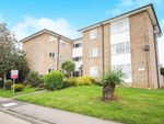 Thumbnail for sale in Barnard Road, Galleywood, Chelmsford