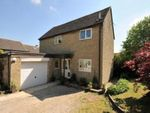 Property history Woodward Close, Tetbury, Gloucestershire GL8