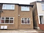 Thumbnail for sale in Halstead Road, Enfield