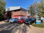 Thumbnail to rent in Manaton Close, Matford, Exeter
