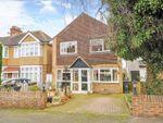 Thumbnail to rent in Beech Road, Epsom, Surrey