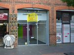 Thumbnail to rent in High Street, Alton