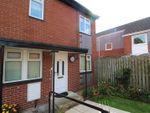 Thumbnail to rent in Langford Close, Wrexham