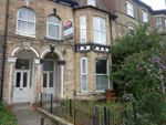Thumbnail to rent in Myrtle Villas, Spring Bank, Hull