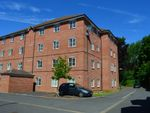 Thumbnail for sale in Galahad Close, Yeovil