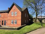 Thumbnail to rent in 1st Floor Offices, 1 Bishopgate, Wigan