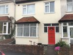 Thumbnail to rent in Rudthorpe Road, Bristol