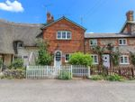 Thumbnail for sale in Appleshaw, Andover