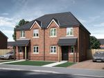 Thumbnail to rent in The Downpatrick, Steventon Road, East Hanney, Oxfordshire