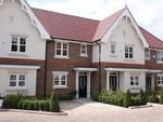 Thumbnail to rent in Gorse Road, Cookham, Berkshire