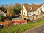 Thumbnail for sale in Rochester Road, Aylesford