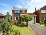 Thumbnail for sale in Keyes Close, Birchwood, Cheshire