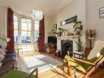 Thumbnail for sale in Colvestone Crescent, London