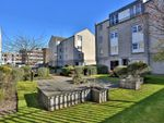 Thumbnail to rent in 142 Charles Street, St Stephens Court, Aberdeen