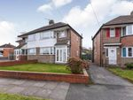 Thumbnail to rent in Cherry Tree Avenue, Walsall