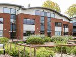 Thumbnail to rent in Unit 5, Horizon Business Village, No. 1 Brooklands Road, Weybridge