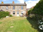 Thumbnail for sale in Prospect Place, Upwey, Weymouth