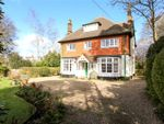 Thumbnail for sale in Churt Road, Hindhead, Surrey