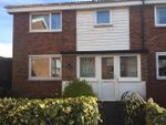 Thumbnail for sale in Trenchard Road, Maidenhead
