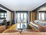 Thumbnail to rent in St. Saviours Wharf, 25 Mill Street, London