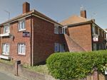 Thumbnail to rent in Fitzhugh House, Milton Road, Southampton