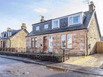 Thumbnail to rent in Princess Street, Bonnybridge, Stirlingshire