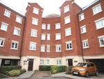 Thumbnail to rent in Regency Court, Brookbank Close, Cheltenham