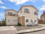Thumbnail to rent in Lambs Walk, Seasalter, Whitstable