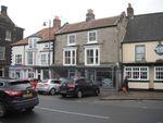 Thumbnail to rent in 7-9 Westgate, Guisborough TS14, Guisborough,