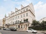 Thumbnail to rent in West Halkin Street, London